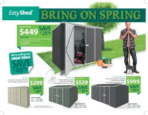 LQ Spring 2017 Catalogue EasyShed-page-001
