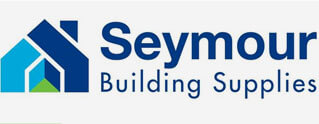 - Seymour Building Supplies